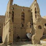 Photo of Birkat Al Mouz Ruins