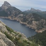 Photo of Formentor Lighthouse