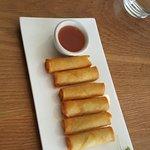 Photo de Yangtze Chinese Restaurant
