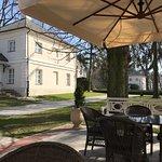 Zdjęcie Restauracja Stara Wozownia