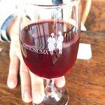 ภาพถ่ายของ Haramo Winery