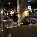 Photo de Jack Astor's Bar & Grill - Front St.
