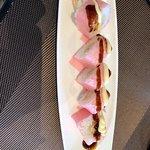Ristorante Orientale Nikko – fénykép