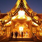 Foto de Phuket FantaSea