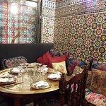Foto Restaurant Imilchil