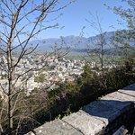 Foto de Gjirokaster Castle
