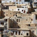Foto de Ma'alula Village (Maaloula)
