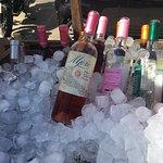 La Spingula Wine & Lounge Bar Photo