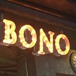 Billede af Bono Good Times Beach