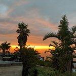 Atlanticview Cape Town Boutique Hotel – fénykép