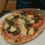 Pizzeria Carmen Foto