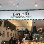 Photo of Basego
