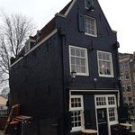 Photo of Cafe De Sluyswacht
