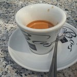 Bar Antico Caffe의 사진