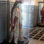 Photo de Dar Batha Museum