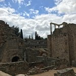 Photo of Anfiteatro Romano de Merida