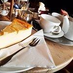 Foto de Dallmayr Bistro Café Bar