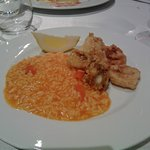 Photo of Canastra Do Fidalgo