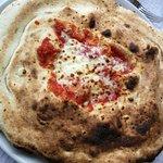 Photo of Pizzeria Piscina de Orba