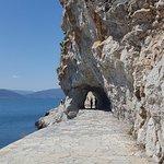 Photo of Nauplion Promenade