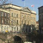 NH Utrecht Φωτογραφία