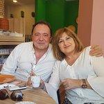 Photo of La Mejicana - Pizzeria Taqueria