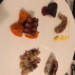 Photo of Koine Restaurant