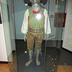 Φωτογραφία: Museo Passiria