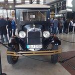 Photo of Classic Remise Dusseldorf