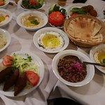 Al Barmakiの写真