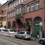 Steinernes Haus의 사진
