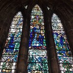 Photo de Glasgow Cathedral