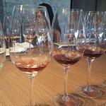 Photo de Trout & Wine Tours