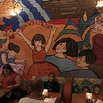 Photo of Propaganda Bistro Restaurant