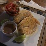 Foto de Bocadillos - Tapas Kitchen & Bar