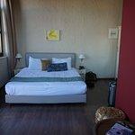 Room 7.