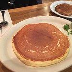 Φωτογραφία: Jinky's Cafe