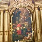 Foto di Cattedrale di San Pietro