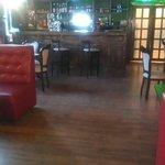Loft Sport Bar Foto