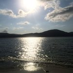 Photo de Cristal Beach