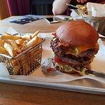Fotografia lokality Chicago Bar & Grill
