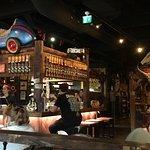 Valokuva: Colorado Bar & Grill