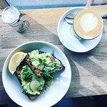 Photo of Cafe Oberkampf