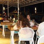 Фотография Nen Restaurant&Pool Bar