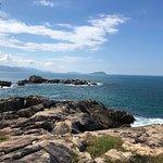 Foto di Matadeiro Beach