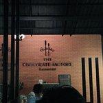 ภาพถ่ายของ The Chocolate Factory
