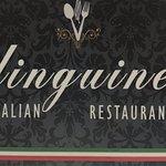 Linguine Italian Restaurant