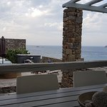 Seaside Studios & Houses