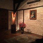 Foto de Santuario de Loyola