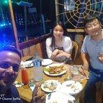TA_IMG_20180408_222009_large.jpg